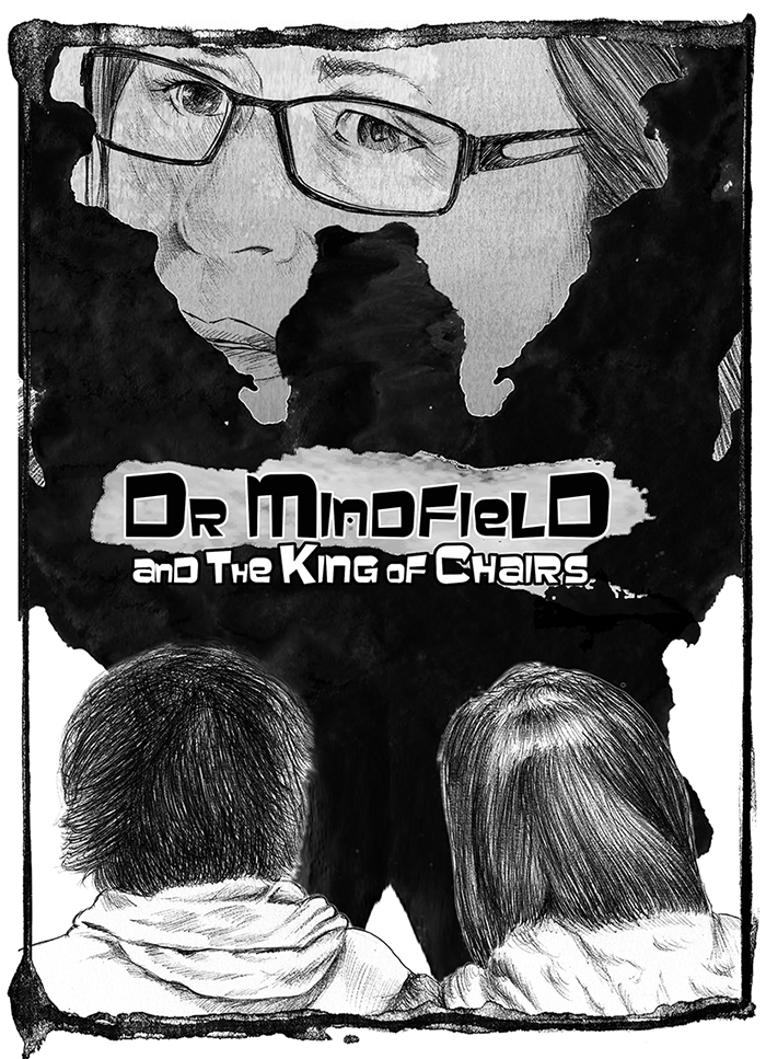 dr_minefield_original
