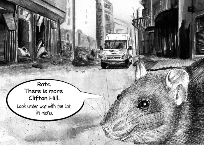 rats more clifton2