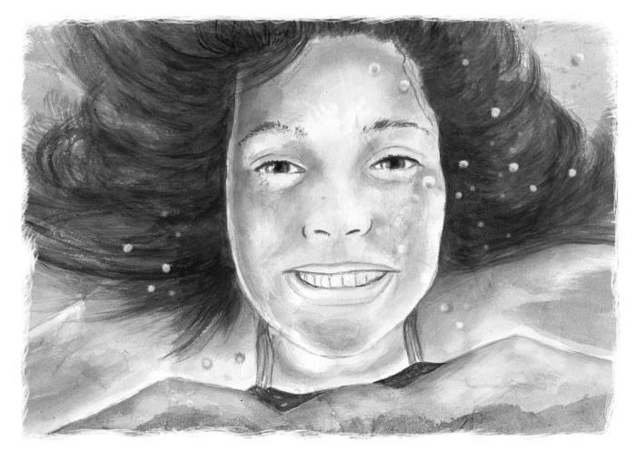 underwater Em2