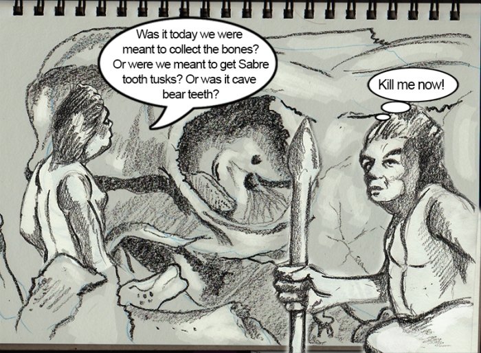 Caveman_03kill me