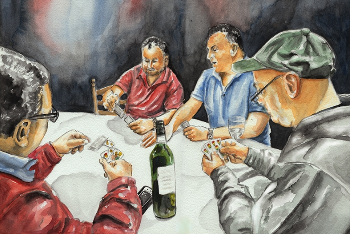 the card players_small